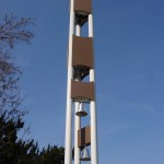 Bell Tower solution